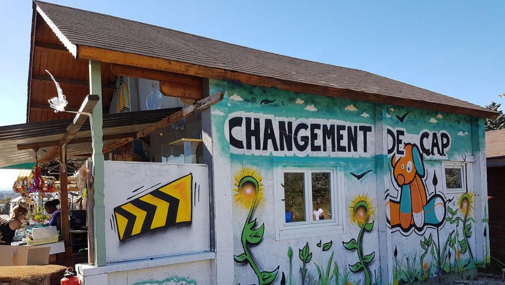 Transformont – Une plateforme pour les innovations sociales en montagne