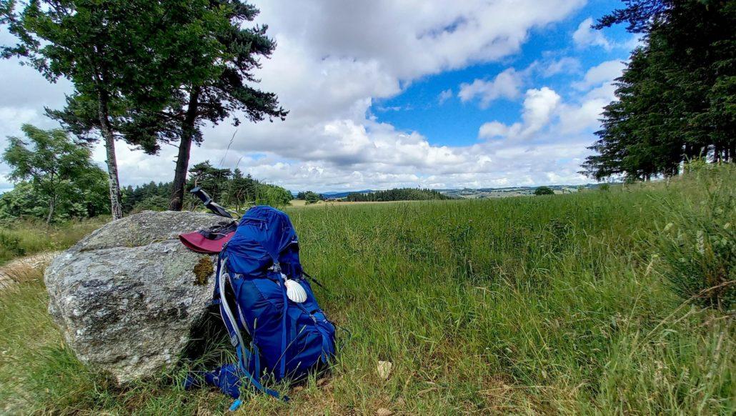 Frugex- Frugalité et comportements touristiques en montagne